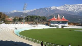 India vs Australia 4th Test: Dharamsala's maiden Test can be India's biggest worry. Find out why?