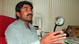 Javed Miandad suggests death penalty for match fixers