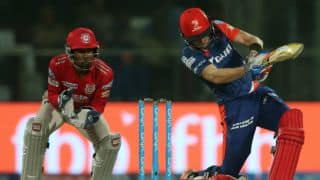 IPL 2017 LIVE Streaming: Watch KXIP vs DD live IPL 10 match on Hotstar