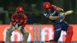 IPL 2017 LIVE Streaming, Kings XI Punjab vs Delhi Daredevils: Watch KXIP vs DD live IPL 10 match on Hotstar