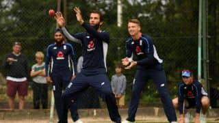 India vs England, 1st Test: India an outstanding Test match team: Jos Buttler