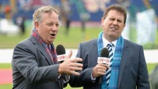 Urged to take up Cricket Australia chairman's role, Mark Taylor cites conflict of interest
