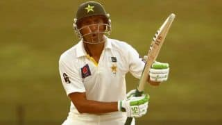 Younis, Azhar, and other overshadowed twin tons