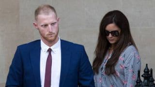 Ben Stokes needs to have a long, hard look at himself: Nasser Hussain