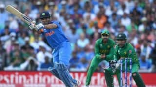 BCCI officially hands over Asia Cup 2018 hosting rights to Emirates Cricket Board