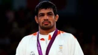 Rio 2016: Delhi High Court asks Wrestling Federation of India to hear Sushil Kumar's plea