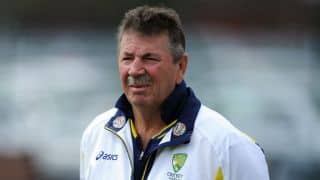 Rod Marsh to replace John Inverarity as Australia's chairman of selectors