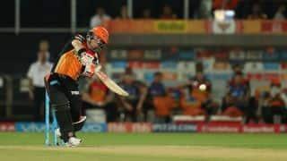 Orange Cap holder: David Warner needs runs to stop KL Rahul taking over