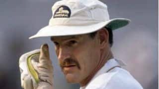 Clive Rice passes away: How the cricket world reacted