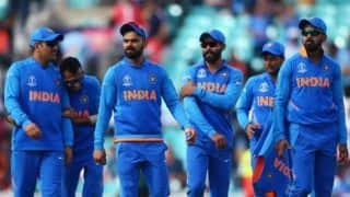 Cricket World Cup 2019: England, not India are the favourites for this World Cup: Sunil Gavaskar