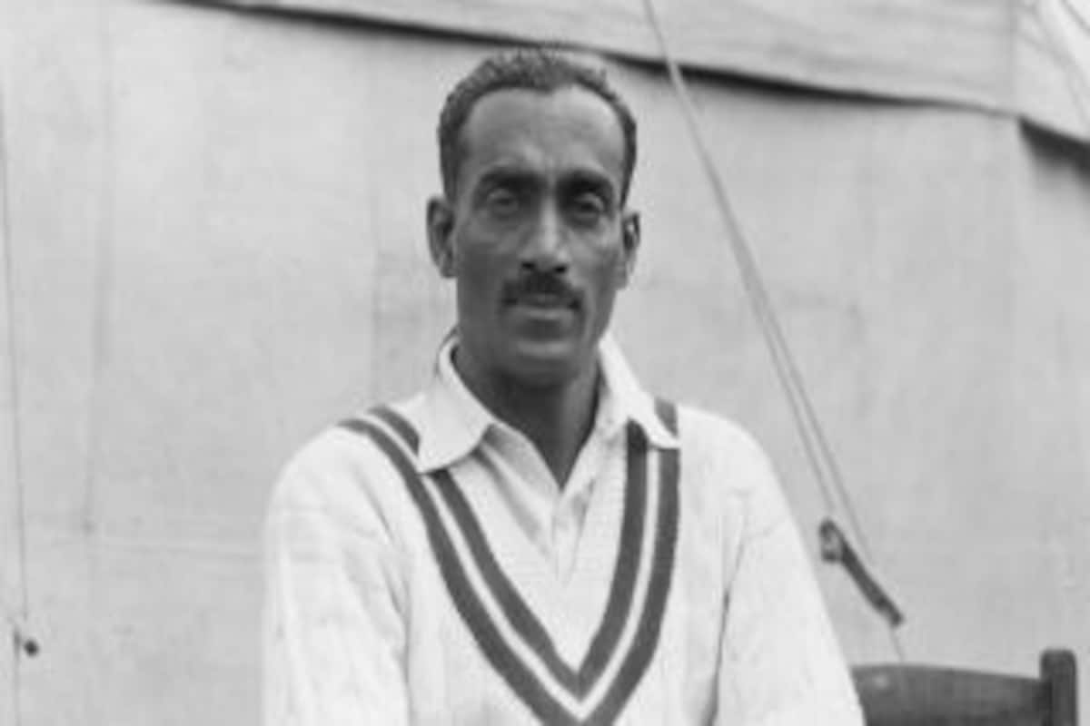 History Of Cricket In India - The Top 5 Legendary Players