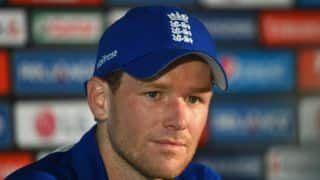 ENG to let players decide on touring BAN