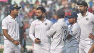 IND vs AUS 1st Test 2020: Ajinkya Rahane Not Concerned About Leadership Role, Says Right Now, Virat Kohli is Our Captain