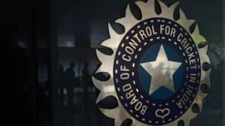CoA members clutching at straws to extend tenure: BCCI official