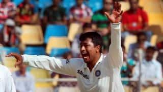 Pragyan Ojha likely to get clearance from CAB to play for Hyderabad