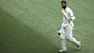 Cheteshwar Pujara calls Adelaide ton special; Credis bowlers for Test win