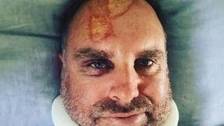 injured Matthew Hayden will consult same doctor who saved his career in 1996