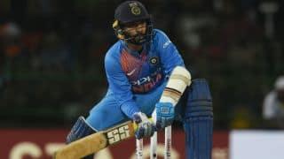 Nidahas Trophy 2018 final: CK Khanna applauds Dinesh Karthik, Team India for nail-biting win against Bangladesh