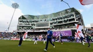 England vs Australia 2015, ODI series: England marks out of 10