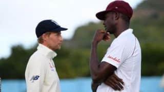 ENG vs WI, 2nd Test: विंडीज ने टॉस जीतकर चुनी गेंदबाजी, स्टुअर्ट ब्रॉड-जोए रूट की वापसी