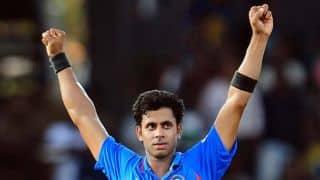 Vijay Hazare Trophy: Bengal beat Madhya Pradesh by 14 runs