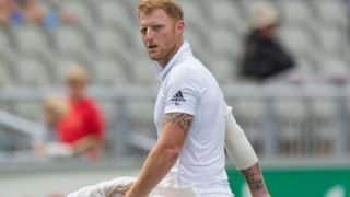 Mike Atherton says Ben Stokes has Suffered enough Punishment