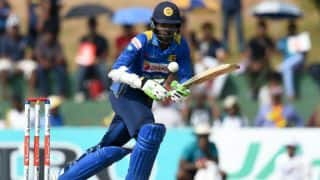 Bangladesh vs Sri Lanka 2016-17, 3rd ODI, LIVE Streaming: Watch Bangladesh vs Sri Lanka Live Match on SONY LIV