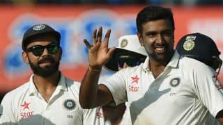 BCCI nominate Virat Kohli for 'International Cricketer of the Year' Award