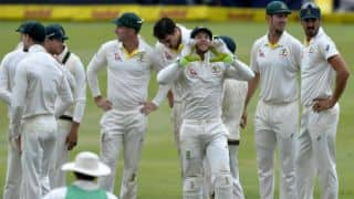 Preview: Tim Paine's Australia hope for reversal of fortunes after ball-tampering scandal
