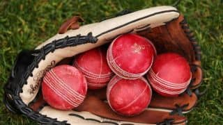 ICC Under-19 World Cup 2014: Scotland snare five Indian wickets in no time