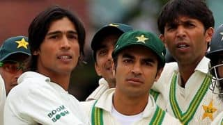 Salman Butt and Mohammad Asif want to redeem themselves
