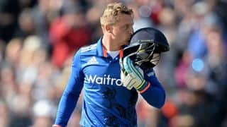 England vs New Zealand 2015, 2nd ODI at The Oval, Free Live Cricket Streaming Online on Star Sports