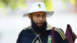 South Africa cricket team to cheer for Springboks in Rugby World Cup semi-final clash against New Zealand