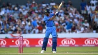 KL Rahul rises to 3rd spot in ICC T20I rankings