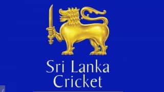 श्रीलंका टीम के परफॉर्मेंस एनलिस्ट पानिश शेट्टी की जगह जीटी निरोशन जाएंगे पाकिस्तान