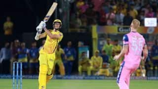 How CSK's Mitchell Santner masterstroke choked Rajasthan Royals