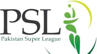 POLL: Is PCB right on shifting PSL from Doha to UAE?