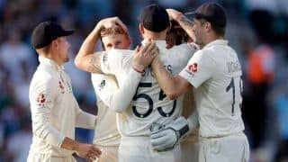 australia vs england ecb confident ashes 2021 22 will go ahead as scheduled