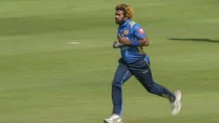 Cricket World Cup 2019: Lasith Malinga key for Sri Lanka's World Cup dream