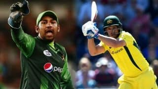 Dream11 Prediction: Aus vs PAK, Cricket World cup 2019, Match 17 Team Best Players to Pick for Today's Match between Australia and Pakistan at 3 PM