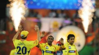 Would fans enjoy Indian T20 league amid tight security owing to Cauvery controversy? asks Tamil music composer G.V. Prakash