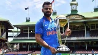 2019 ICC Cricket World Cup set to grab eyeballs with new format