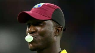IPL 2016: Despite string of injuries, why two-time T20 World Cup winner Darren Sammy has found no takers