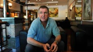 Bayliss warns ICC against making cricket too boring