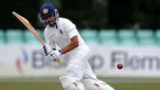 India vs England: Maiden Test call-ups for Prithvi Shaw, Hanuma Vihari; Murali Vijay, Kuldeep Yadav dropped for final two Tests vs England