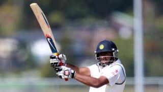 India bowled out for 274, set Sri Lanka 386 to win 3rd Test at Colombo (SSC)