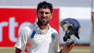 India Red vs India Blue, Duleep Trophy: Rain plays spoil sport as match ends in a draw