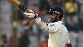 अजिंक्य रहाणे: टेस्ट क्रिकेट का उभरता हुआ सितारा