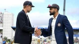 3rd Test at Trent Bridge: Virat Kohli's India seek redemption at England's least successful venue
