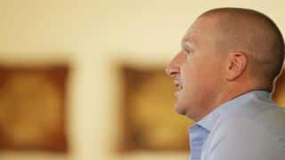 Brad Haddin: Packed international summer schedule could help AUS in T20Is